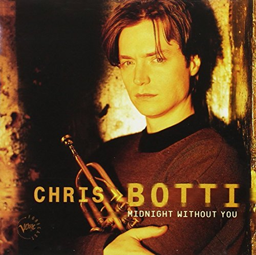 Midnight Without You [FROM US] [IMPORT]