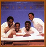 Introducing the Winans [FROM US] [IMPORT]