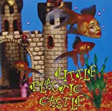 Album «Little Plastic Castle»by Ani Difranco