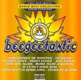 Album «Beegeetastic Dance Tribute»by Bee Gees