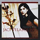 Album «Heavenly Place»by Jaci Velasquez