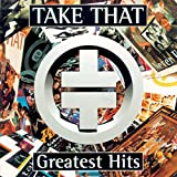 Album «Greatest Hits»by Take That