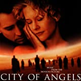 City Of Angels [Soundtrack]