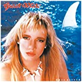 Album «Once Bitten»by Great White