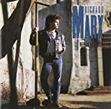 Album «Repeat Offender»by Richard Marx