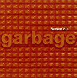Album «Version 2.0»by Garbage