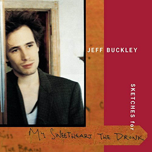 Sketches (For My Sweetheart the Drunk) [CD-Extra] [FROM US] [IMPORT]