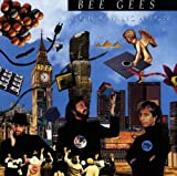 Album «High Civilization»by Bee Gees