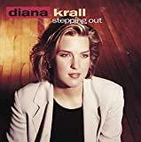 Album «Stepping Out»by Diana Krall