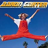Album «Aaron Carter»by Aaron Carter
