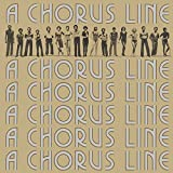 A Chorus Line (1975 Original Broadway Cast)