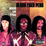 Album «Behind the Front»by The Black Eyed Peas