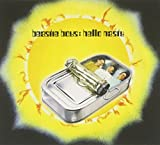 Album «Hello Nasty»by Beastie Boys