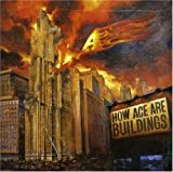 Album «How Ace Are Buildings»by A