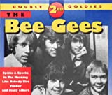 Album «Double Goldies»by Bee Gees