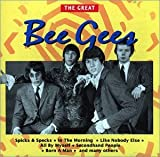 Album «Great Bee Gees»by Bee Gees