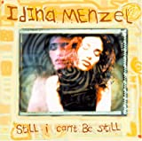 Album «Still I Can't Be Still»by Idina Menzel