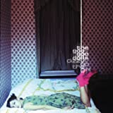Album «Dizzy Up the Girl»by Goo Goo Dolls
