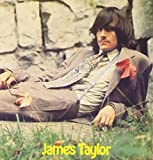 Album «James Taylor»by James Taylor