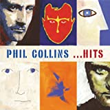 Phil Collins『Hits』
