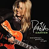 Album «Everything's Gonna Be Alright»by Deana Carter