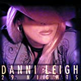 Album «29 Nights»by Danni Leigh