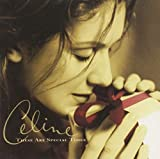 Album «These Are Special Times»by Celine Dion