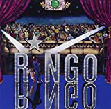 Album &laquo;Ringo&raquo;by Ringo Starr