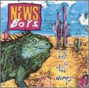 Album «Hell Is For Wimps»by Newsboys