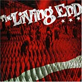 Album «The Living End»by The Living End