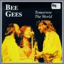 Album «Tomorrow the World»by Bee Gees