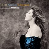 Album «Greatest Hits»by Beth Nielsen Chapman