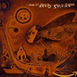 Album «Dead Bees On A Cake»by David Sylvian