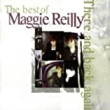 Album «There & Back Again»by Maggie Reilly