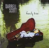 Album «Family Tree»by Darrell Scott