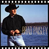 Album «Who Needs Pictures»by Brad Paisley