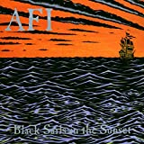Album «Black Sails In The Sunset»by A F I