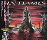Album «Colony»by In Flames