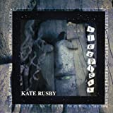 Album «Sleepless»by Kate Rusby