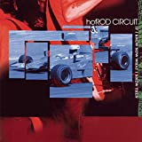 Album «If I Knew What I Knew Then»by Hot Rod Circuit