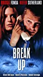 Break Up (1998)
