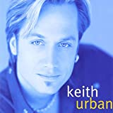 Album «Keith Urban»by Keith Urban
