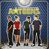 Album «The Abba Generation»by A Teens