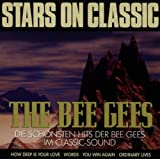 Album «Stars on Classic: The Bee Gees»by Bee Gees