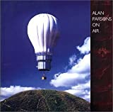 Album «On Air»by Alan Parsons Project