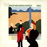 Another Green World [FROM UK] [IMPORT]