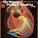 The Essential Perrey & Kingsley [FROM UK] [IMPORT]