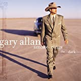 Album «Smoke Rings in the Dark»by Gary Allan