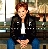Album «So Good Together»by Reba McEntire