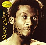 Album «Ultimate Collection»by Jimmy Cliff